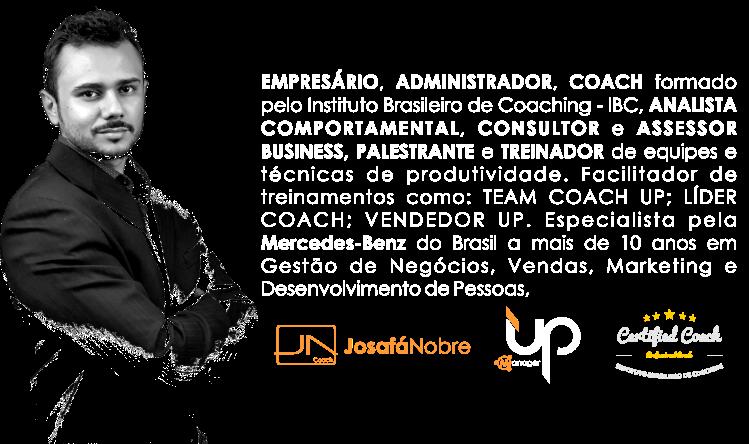 assinatura_teste