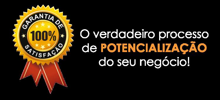celo_business
