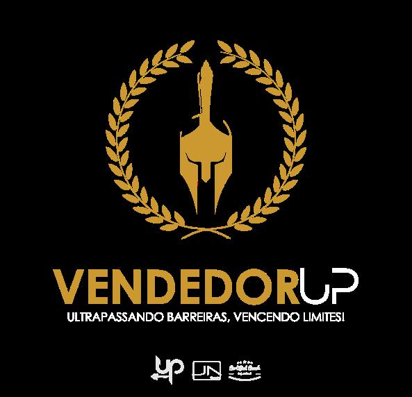 logo-comercial-up2