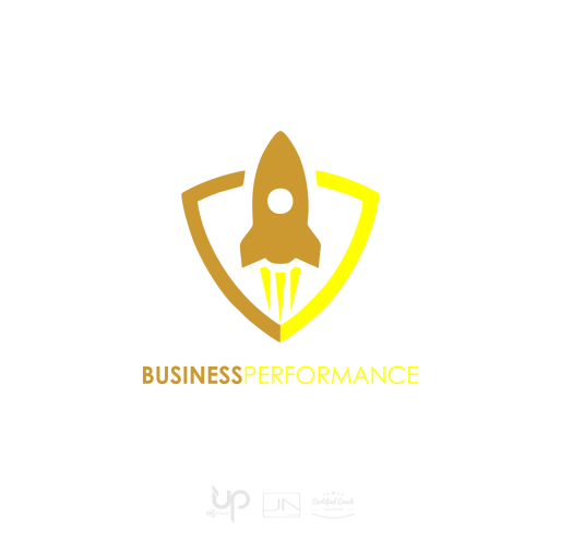 logo_businessperformance3