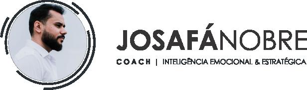 JOSAFA_01